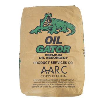 Oil Gator® Loose Granular - GS-10