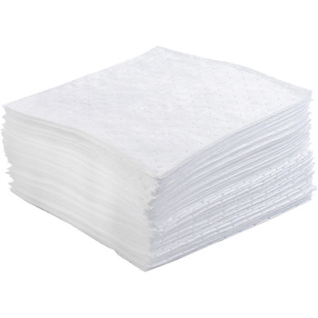 Oil Plus™ Heavy-Weight Perfed Pads - 107761