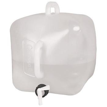 Coleman® Water Carrier - 2000014870