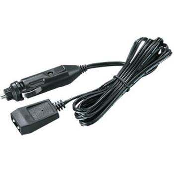 12V DC Cigarette Lighter Charging Cord - 22051