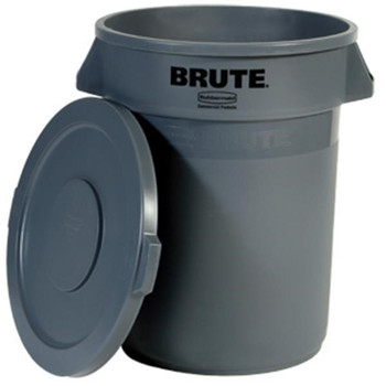 Brute® 32 gal Container Lid - 2631