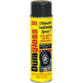 Ultimate Detail Spray - 265