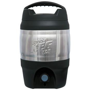 Sqwincher Cooler, 5 gal - 400104