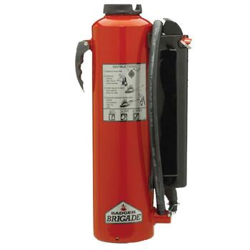 Badger™ Brigade 20 lb ABC Fire Extinguisher - 66527