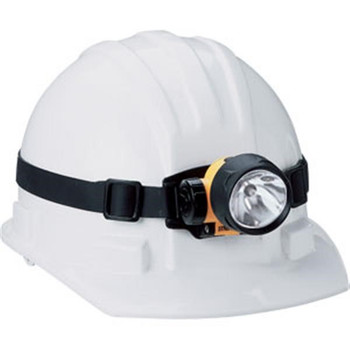 Trident® Rubber Head Strap - 61003