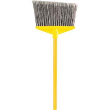 Angle Broom - 6375