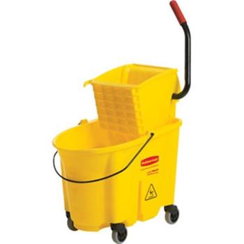 Wavebrake® Mopping System - 758088YL