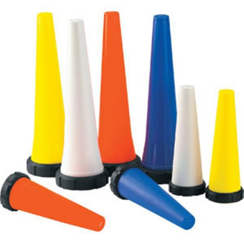 4AA ProPolymer® Safety Wand - 75903