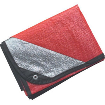 All-Weather Blanket - 8125