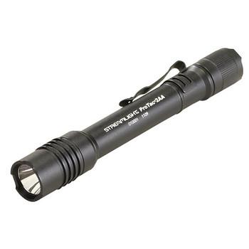 ProTac® 2AA Flashlight - 88033