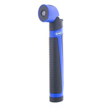 Star Power™ Illuminator Light, Blue - 6