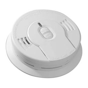 Kidde Sealed Lithium Battery DC Smoke Alarm (Ionization) - 9000136
