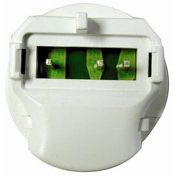 Kidde Firex Adapter - 900-0149