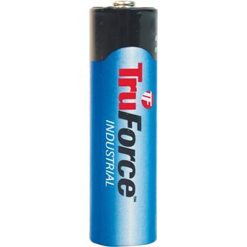 TruForce AA Alkaline Batteries - AABTF