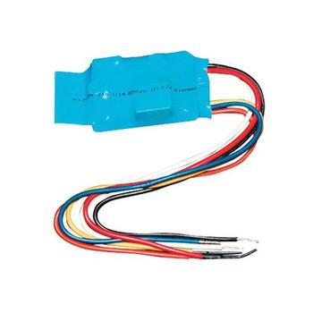 CO Alarm Relay Module - CO120X