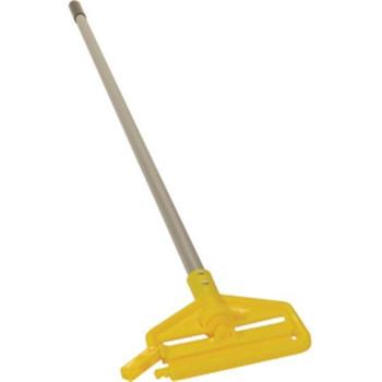 Invader® Mop Handle - H13600