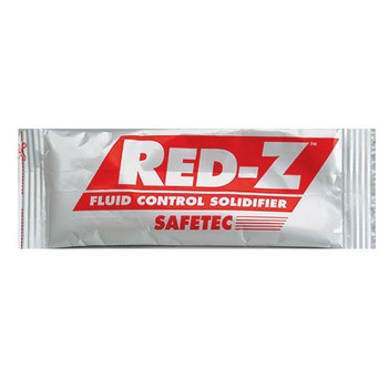 Fluid Control Solidifier Pack (21gm) - M915