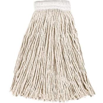 Cotton Mop - V15800WH