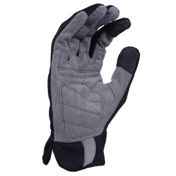DEWALT RapidFit™ Slip-On Synthetic Palm Work Glove - DPG218