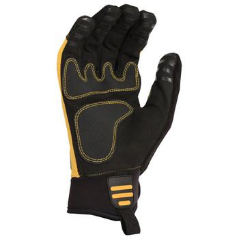 DEWALT Performance Mechanic Work Glove - DPG780