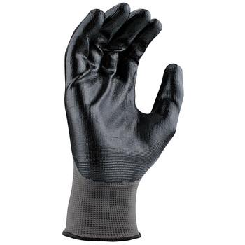 DEWALT UltraDex™ Smooth Nitrile Dip Glove - DPG73