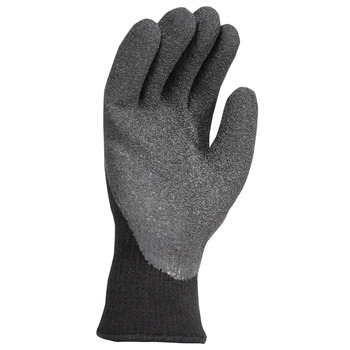 DEWALT Thermal Gripper Work Glove - DPG736