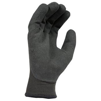 DEWALT Glove in Glove Thermal Work Glove - DPG737