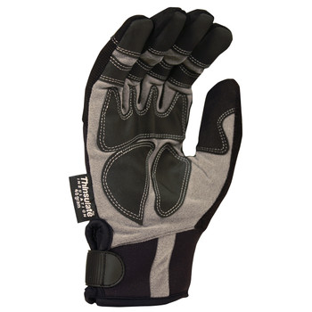 DEWALT Harsh Condition Insulated Work Glove - DPG755