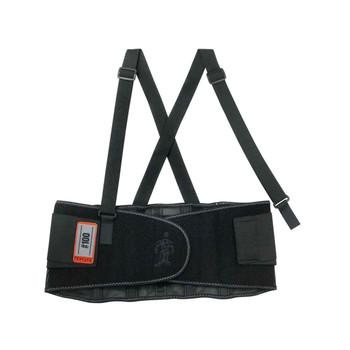 Ergodyne ProFlex 100 S Black Economy Back Support