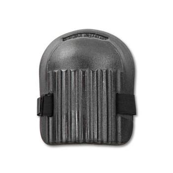 Ergodyne ProFlex 200  Black Short Cap Light Duty Knee Pad
