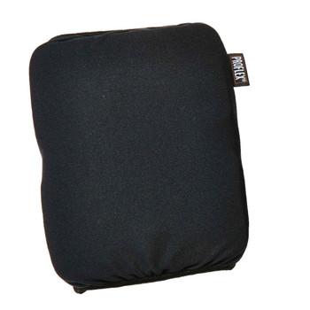 Ergodyne ProFlex 260  Black Soft Slip-On Knee Pad