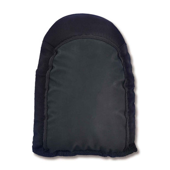 Ergodyne ProFlex 350  Black Gel Knee Pad