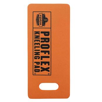 Ergodyne ProFlex 375  Orange Compact Kneeling Pad