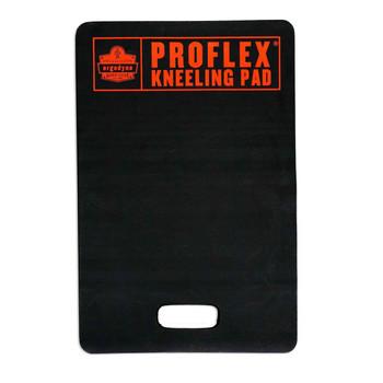 Ergodyne ProFlex 380  Black Standard Kneeling Pad