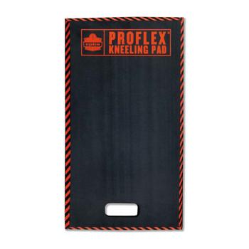 Ergodyne ProFlex 385  Black Large Kneeling Pad