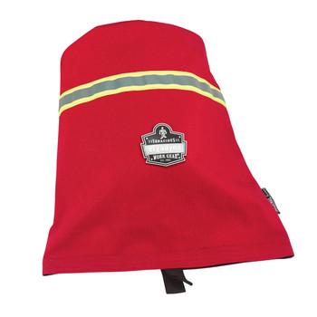 Ergodyne Arsenal 5082  Red SCBA Mask Bag