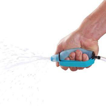 Ergodyne Chill-Its 5158  Blue Hydration Pack Pressure Pump