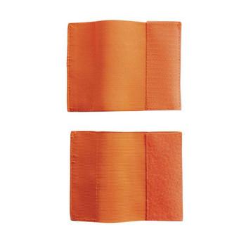 Ergodyne Chill-Its 6240  Orange Phase Change Vest Extender