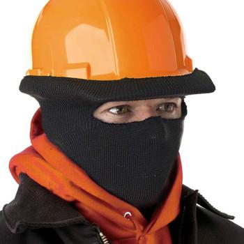 Ergodyne N-Ferno 6815  Black Stretch Cap - Full Face