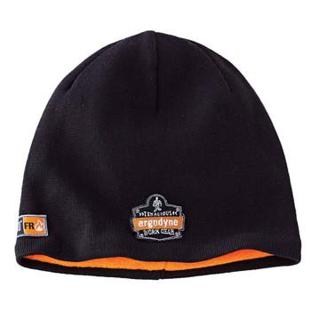 Ergodyne N-Ferno 6820  Black FR Knit Cap