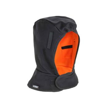 Ergodyne N-Ferno 6862 Shoulder Black 2-Layer Winter Liner w/ FR Cotton