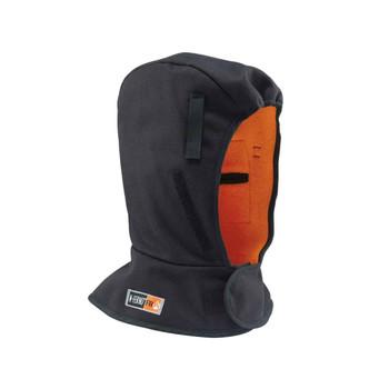 Ergodyne N-Ferno 6882 Shoulder Black 2-Layer FR Winter Liner