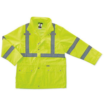 5f6bd3950 Hi-Viz Apparel - Hi-Viz Jackets - Jendco Safety Supply