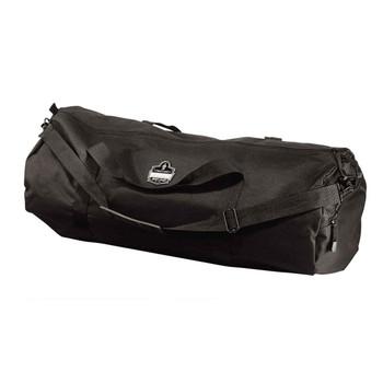 Ergodyne Arsenal GB5020P L Black Duffel Bag - Poly