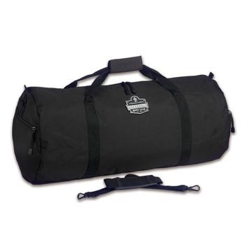 Ergodyne Arsenal GB5020P S Black Duffel Bag - Poly