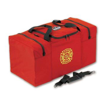 Ergodyne Arsenal GB5060  Red Step-In Combo Gear Bag