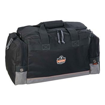 Ergodyne Arsenal GB5116 M Black General Duty Bag