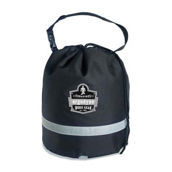 Ergodyne Arsenal GB5130  Black Fall Protection Bag