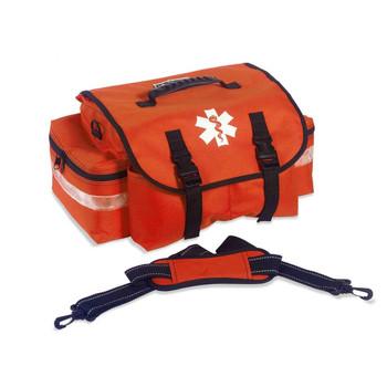 Ergodyne Arsenal GB5210 S Orange Trauma Bag - Small