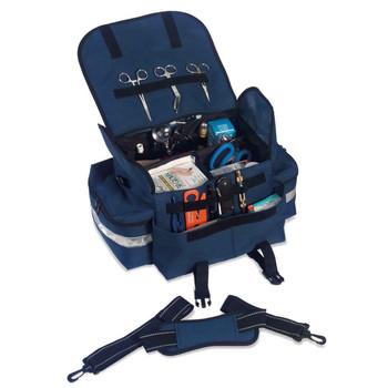 Ergodyne Arsenal GB5210 S Blue Trauma Bag - Small